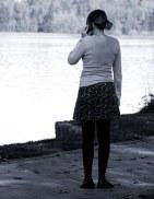 girl-515667__340