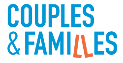 Couples et familles 31