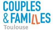 Couples et familles Toulouse